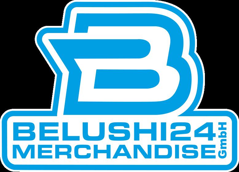 Belushi24 Shop
